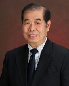 Alfred Chiu KI3A5542ecrop